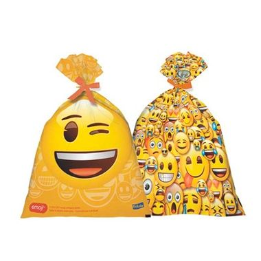 Sacola-Lembrancina-Emoji---08-unidades