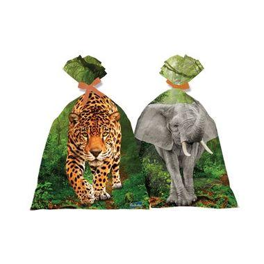 Sacola-Lembrancina-Mundo-Animal---08-unidades