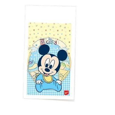 Sacola-Lembrancinha-Baby-Mickey-e-Amigos---08-unidades