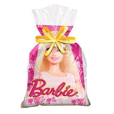 Sacola-Lembrancinha-Barbie-Core-New---08-unidade