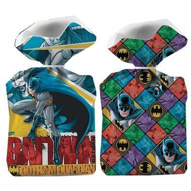 Sacola-Lembrancinha-Batman-Gotham-City---08-unidades