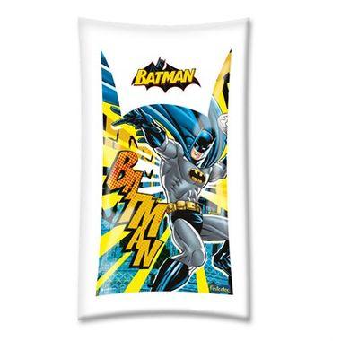 Sacola-Lembrancinha-Batman-New---08-unidades