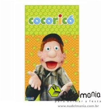 Sacola-Lembrancinha-Cocorico---08-unidades