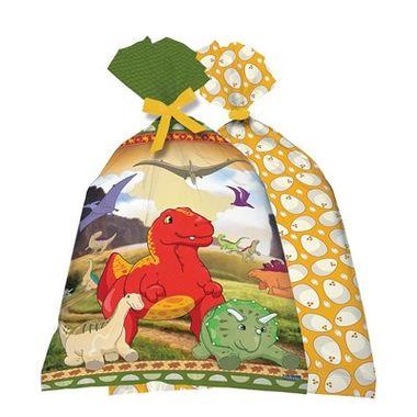 Sacola-Lembrancinha-Dino---145-x-25-cm---embalagem-08-unidades