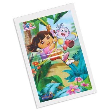 Sacola-Lembrancinha-Dora-a-Aventureira---plastica---08-unidades