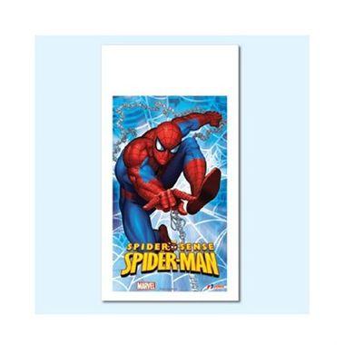 Sacola-Lembrancinha-Homem-Aranha---Spider-Man-Classic---08-unidades