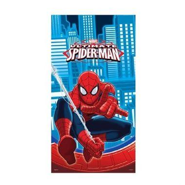 Sacola-Lembrancinha-Homem-Aranha---Ultimate-Spider-Man---08-unidades