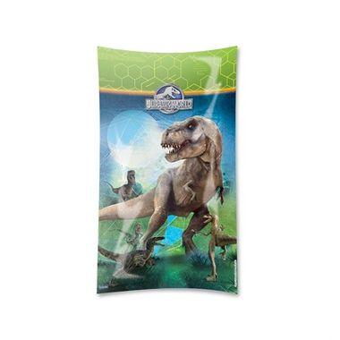 Sacola-Lembrancinha-Jurassic-World---plastica---08-unidades
