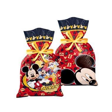 Sacola-Lembrancinha-Mickey-Classico---08-unidades