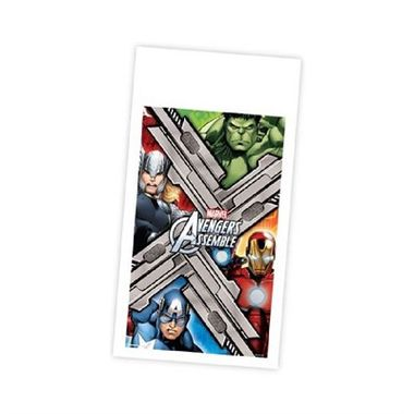 Sacola-Lembrancinha-Os-Vingadores---Avengers-Assemble---08-unidades