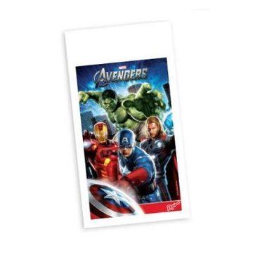 Sacola-Lembrancinha-Os-Vingadores---The-Avengers---08-unidades
