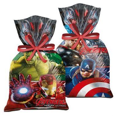 Sacola-Lembrancinha-Os-Vingadores-2---The-Avengers-Age-of-Ultron---08-unidades