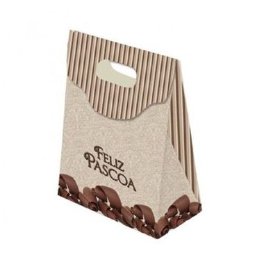 Sacola-Lembrancinha-Pascoa---Delicate---pacote-05-unidades