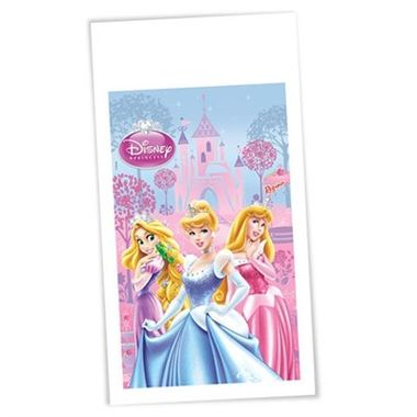 Sacola-Lembrancinha-Princesas-Glamour-08-unidades