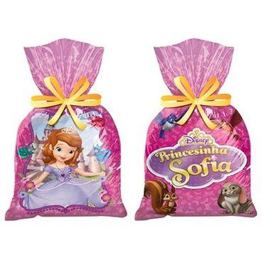 Sacola-Lembrancinha-Princesinha-Sofia---pacote-08-unidades