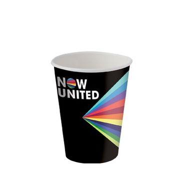 Copo-de-Papel-Now-United-200-ml---08-unidades
