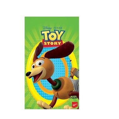 Sacola-Lembrancinha-Toy-Story-no-Espaco---08-unidades