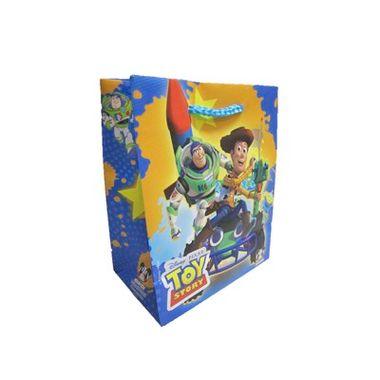 Sacola-Mini-Toy-Story---65-x-115-x-14-cm---unidade