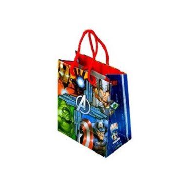 Sacola-Mini-Vingadores---The-Avengers---65-x-115-x-14-cm---unidade