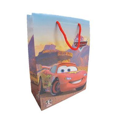 Sacola-Pequena-Carros---Cars---com-alca-cordao---195-x-95-x-26-cm---unidade