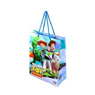 Sacola-Pequena-Toy-Story---com-alca-cordao---195-x-95-x-26-cm---unidade