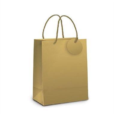 Sacola-Presente---Laminado---Cor-Ouro---215-x-15-x-8-cm---embalagem-10-unidades