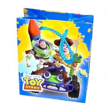 Sacola-Toy-Story---pequena---unidade