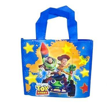 Sacola-Toy-Story-Disney---com-Velcro---unidade