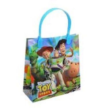 Sacola-Transparente-Toy-Story---Plastica---unidade
