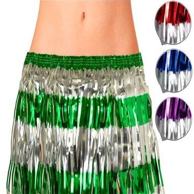 Saia-Havaiana-Metalizada---cores-sortidas---unidade