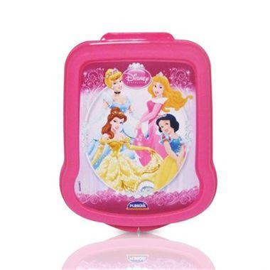 Sanduicheira-Princesas---plastico---unidade