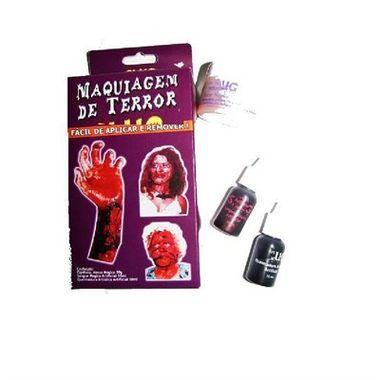 Sangue-Massa-e-Queimadura-Artificial---Kit-Maquiagem-Magico---embalagem