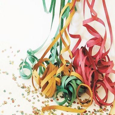 Serpentina---cores-sortidas---pacote-20-rolos