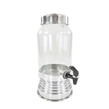 Suqueira-de-Aluminio---3-litros---unidade
