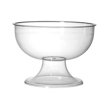 Taca-Gigante---para-mesa---acrilico-cristal-transparente---unidade