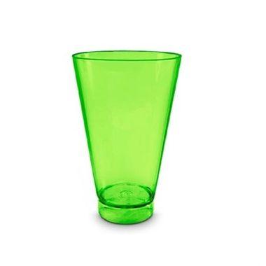 Copo-Suco-Neon-400-ml---Acrilico---Cores-Soetidas-Neon---unidade