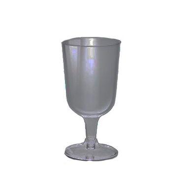 Taca-Prata-Metalizada---210-ml---plastico--embalagem-06-unidades