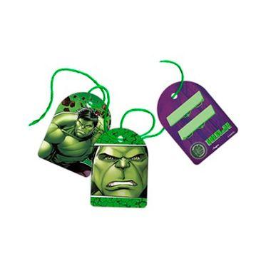 Tag-Hulk-Animacao---com-cordao---08-unidades