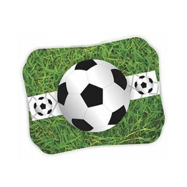Tampa-para-Marmita-Futebol---12-x-9-cm---10-unidades