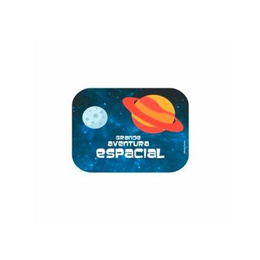 Tampa-Para-Marmitinha-Astronauta-75-x-9-cm---12-unidades