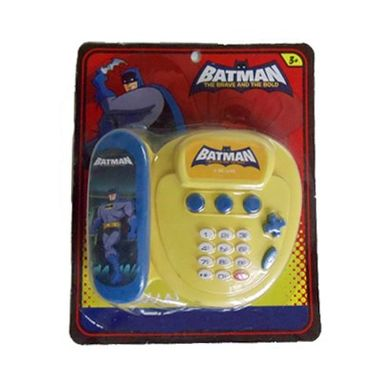 Telefone-Morcego---mini-brinquedo---unidade