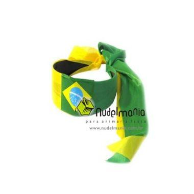 Tiara-Brasil-Bicolor---unidade