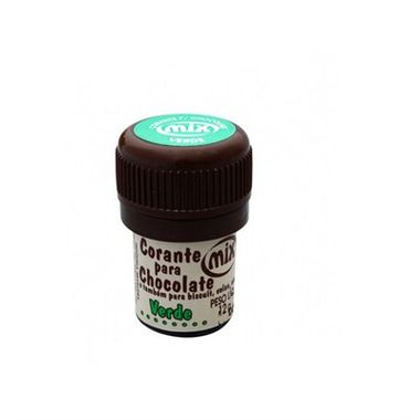 Corante-para-Chocolate---Verde---12-g---unidade
