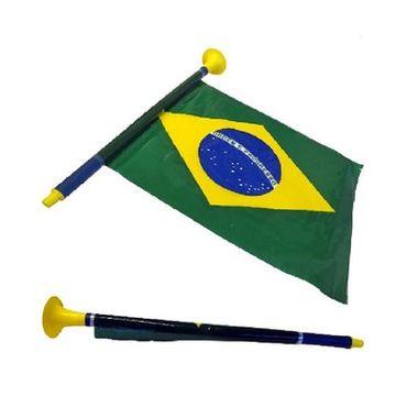 Cornetao-Bandeira-Brasil---unidade