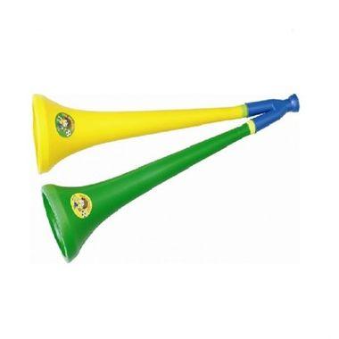 Cornetao-Dose-Dupla-Brasil---unidade
