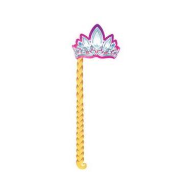 Coroa-com-Tranca-Rapunzel-cartonagem-08-unidades