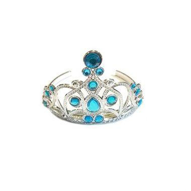 Coroa-Princesa---desmontavel---plastico---unidade