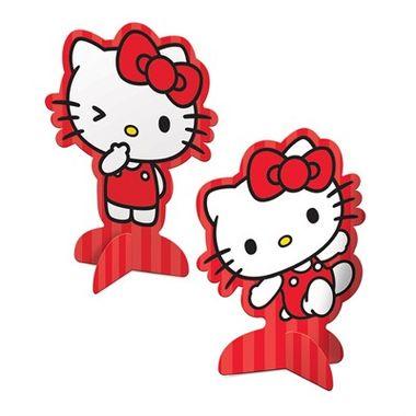 Decoracao-de-Mesa-Hello-Kitty---08-unidades