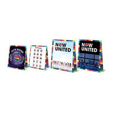 Decoracao-de-Mesa-Now-United---embalagem-08-unidades
