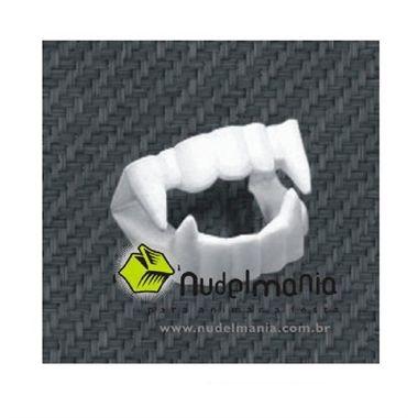 Dentadura-de-Vampiro---plastico---pacote-25-unidades